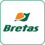 cliente_bretas