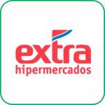 cliente_extra