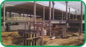 construção_09