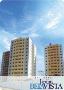 residenciais_06