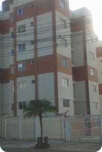 residenciais_07