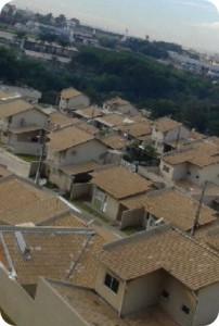 residenciais_08